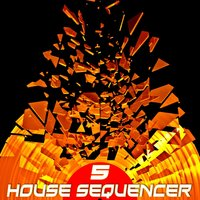 House Sequencer, Vol. 5 — сборник