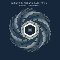 Elements Cape Town — Soulfinder