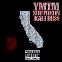 Southern Kali Boss — Young Mack The Mack