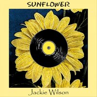 Sunflower — Jackie Wilson