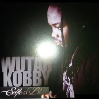 Selfless Bliss — Wutah Kobby