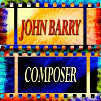 Composer — John Barry