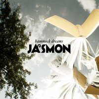 Hammock Dreams — Jasmon