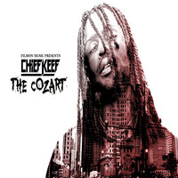 The Cozart — Chief Keef