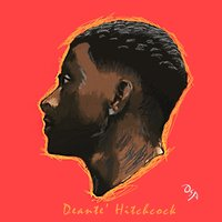 Good — Deante' Hitchcock