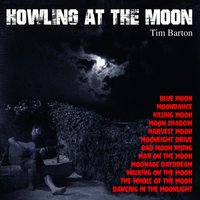 Howling at the Moon — Tim Barton