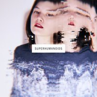 Flipping Out — Superhumanoids