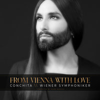 From Vienna with Love — Conchita Wurst, Wiener Symphoniker