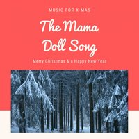 The Mama Doll Song — сборник