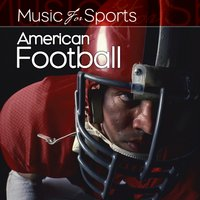 Music for Sports: American Football — All Star Inter-Conference Band