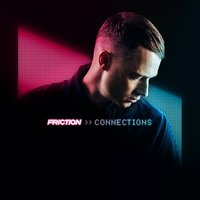 Connections — Friction