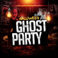 Halloween Ghost Party — сборник