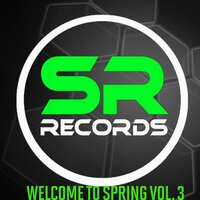 Welcome To Spring Vol. 3 — сборник