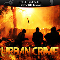 Urban Crime — Warner/Chappell Productions