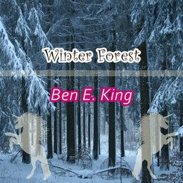 Winter Forest — Ben E King