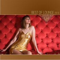 Best Of Lounge 2010 — сборник