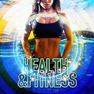 Health & Fitness Music Zone - Health & Fitness