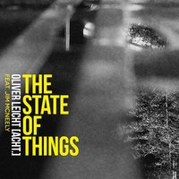 The State of Things — Oliver Leicht
