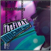 The Final Judgment — James Moony
