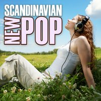 New Scandinavian Pop — The New Scandinavians