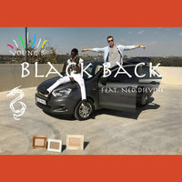 Black Back — Young B _ Black Dragon feat. Neo.Dievine, Young B _ Black Dragon