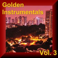 Golden Instrumentals Vol. 3 — Diverse