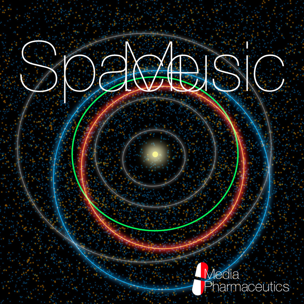 nasa orbital mechanics - 1000×1000