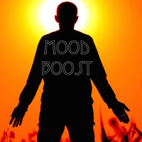 Mood Boost Collection - Ultimate Stress Relief with Relaxing Water Sounds for Better Mental Health, Deeper Sleep and Study Focus — Zen Moods, Relax Mood & Deep Chillout Music Masters, Deep Chillout Music Masters, Zen Moods, Relax Mood