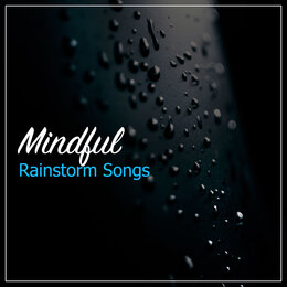 #20 Mindful Rainstorm Songs — Spa, Sounds Of Nature : Thunderstorm, Rain, White Noise Meditation, Spa, Sounds Of Nature : Thunderstorm, Rain, White Noise Meditation