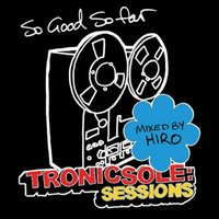 Tronicsole Sessions Sampler, Pt. 2 — сборник