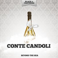 Beyond The Sea — Conte Candoli