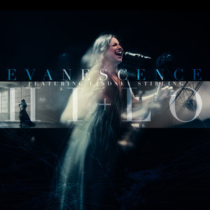 Evanescence, Lindsey Stirling - Hi-Lo