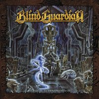 Nightfall In Middle-Earth — Blind Guardian