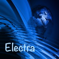 Electra — Still a Light above