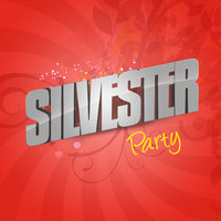 Silvester Party — сборник