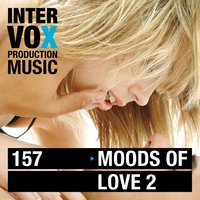 Moods of Love 2 — сборник