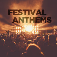 Festival Anthems — сборник