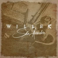 Solo Acoustic — Willer