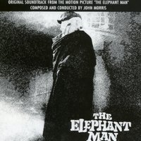 The Elephant Man — John Morris