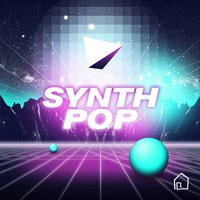 Synth Pop — Harlin James| Clav