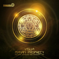 Mayan Prophecy — Visua