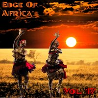 The Edge Of Africa, Vol. 17 — сборник