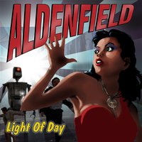 Light of Day — Aldenfield