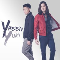 Yheen and Yuki — Yuki, Yheen and Yuki, Yheen