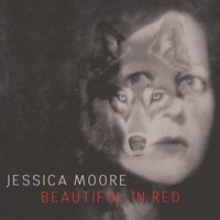 Beautiful in Red — Jessica Moore