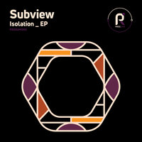Isolation — Subview