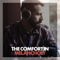 The Comfort in Melancholy — сборник