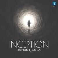 Inception — George P. Lemos