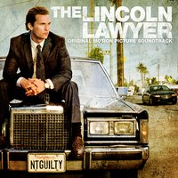 The Lincoln Lawyer — сборник