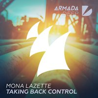 Taking Back Control — Mona Lazette